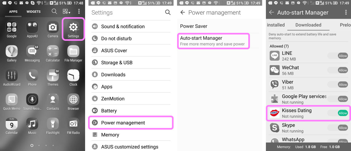 setup-mobile-power-manager